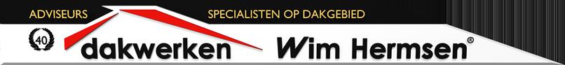 Dakwerken Wim Hermsen